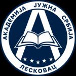logo_akademija_300x300