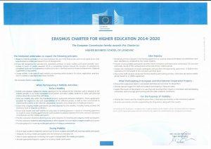 Erasmus-povelja-300x212