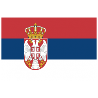 RS-Flag