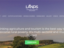 lands-1200x675