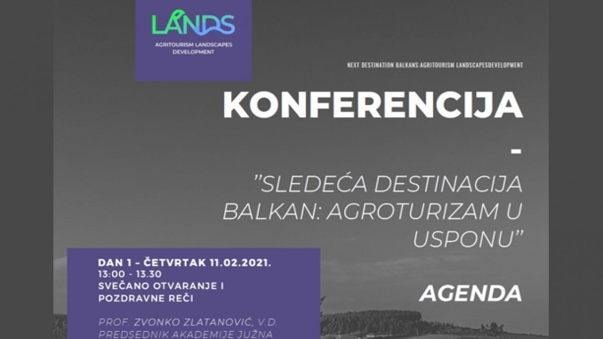 lands_srb_a