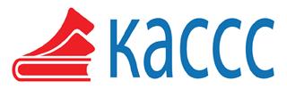 logo-kasss